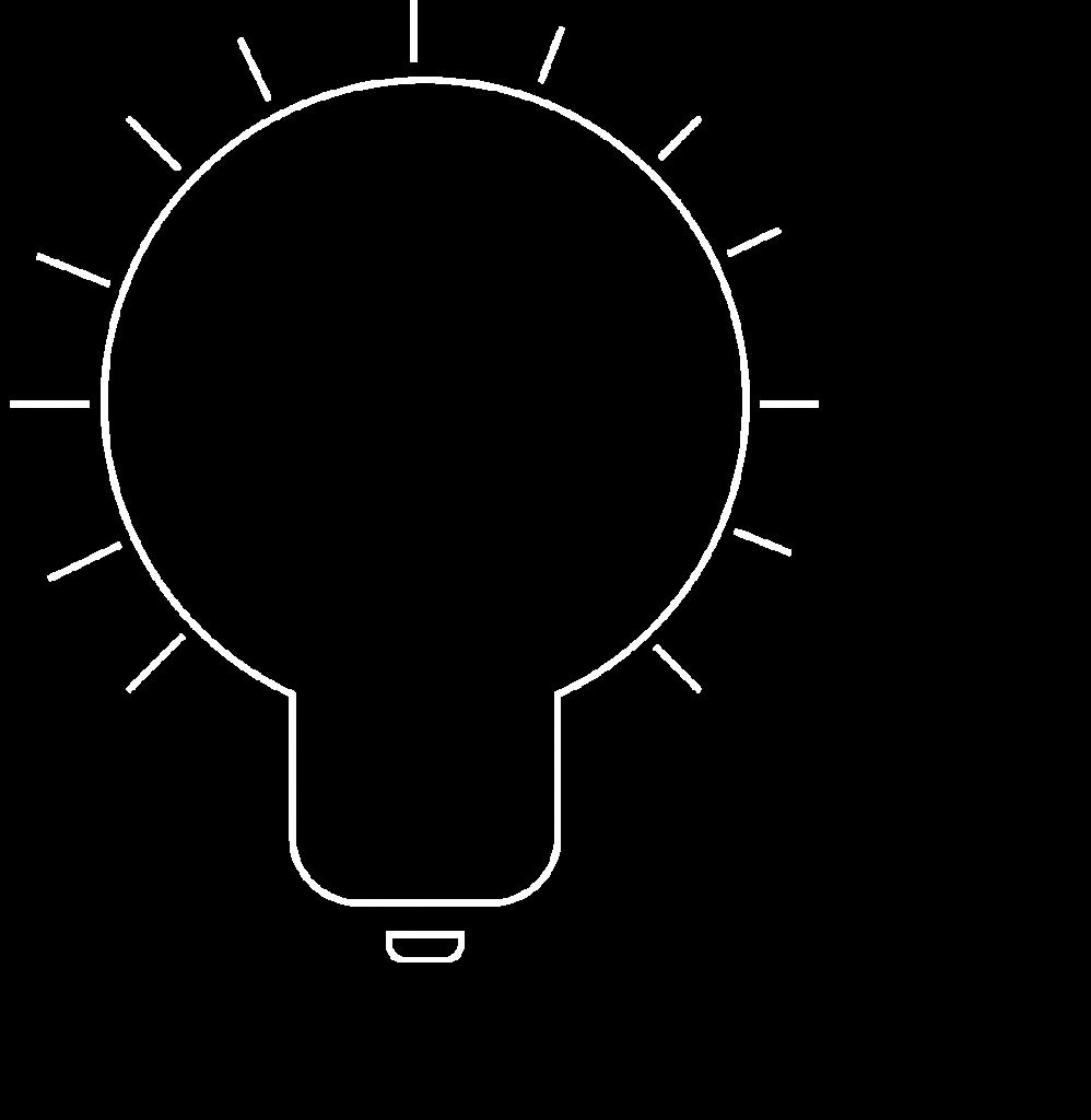 creative-agency-london-brand-innovation-1